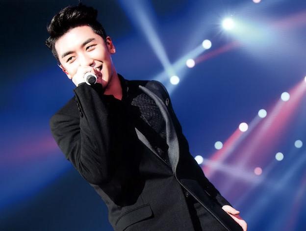 BIGBANG JAPAN DOME TOUR 2013~2014キャプ加工画像スンリ5