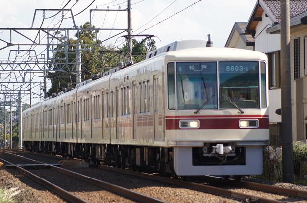 DSC05596