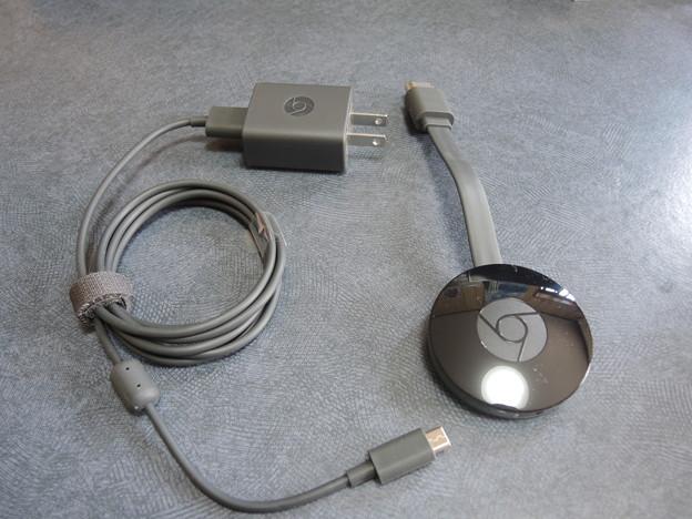 DSCN0500