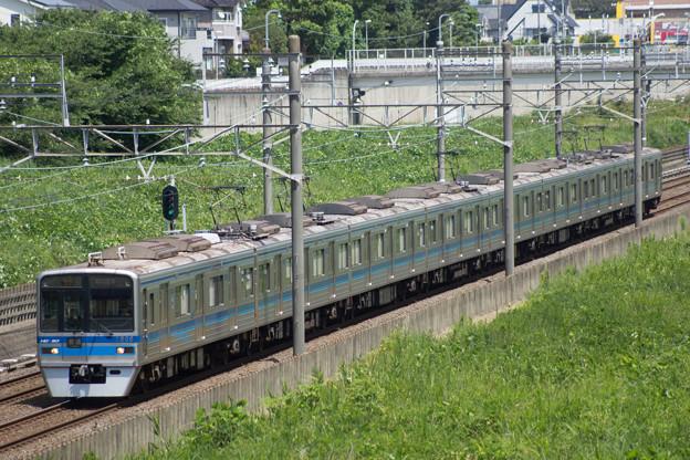 DSC07059