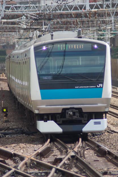 DSC07304