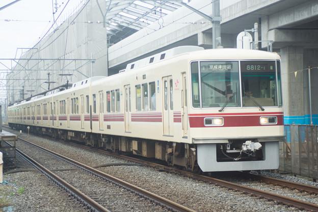 DSC07919