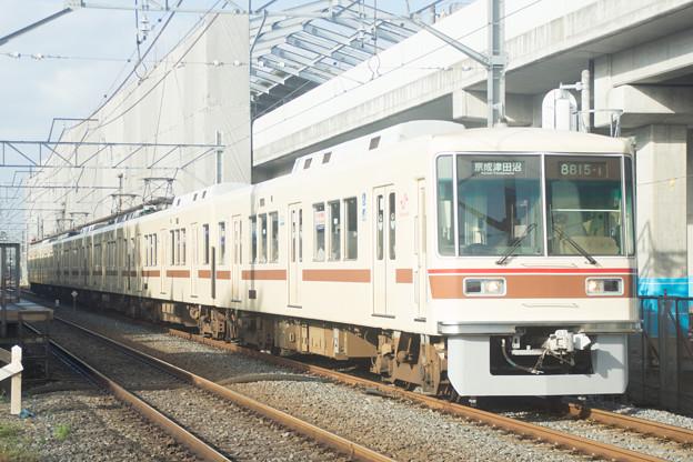 DSC07972