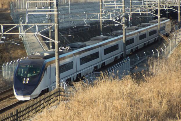 DSC01626