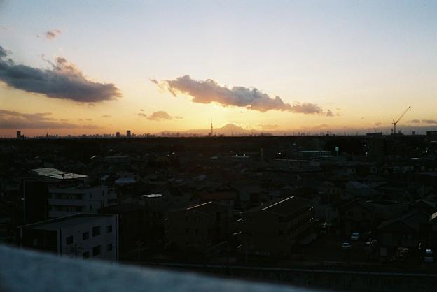 写真: FH000021