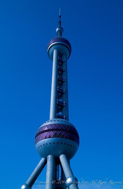 Shanghai-0331