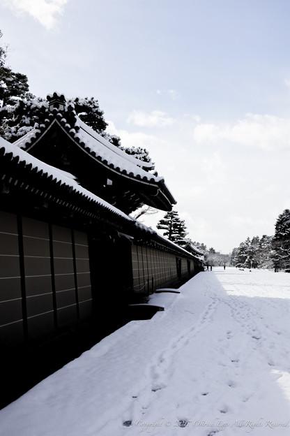 京都御所-0181