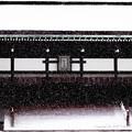 写真: 京都御所-0205