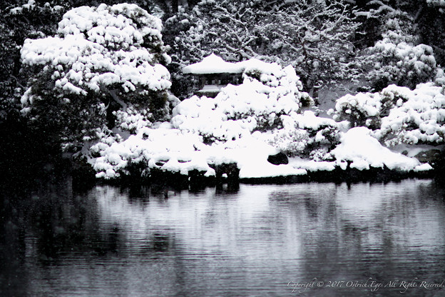 Photos: 京都御所-0215