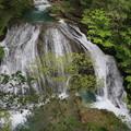 140515-115東北ツーリング・大滝