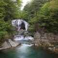 140515-118東北ツーリング・大滝