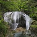 140515-119東北ツーリング・大滝