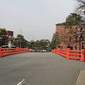 写真: 100315-185中橋