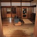 100315-220高山陣屋・台所