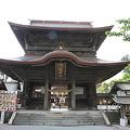 写真: 100511-97阿蘇神社1