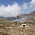 100512-74九州ロングツーリング・阿蘇中岳噴火口3