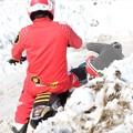 2017雪中バイクde3時間遊び耐 第2戦開催記念写真集