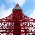 Photos: 東京タワー