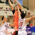 Photos: 俊野佳彦