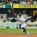 写真: 後藤駿太