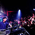 100410 WOMB10th ANNIVERSARY PARTY @WOMB_04