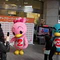 Photos: (10.04.03) P4030177