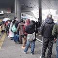 Photos: 110315 仙台駅東口バス案内所_P3150250