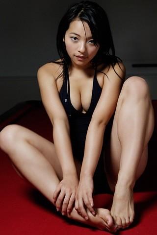 水崎綾女の画像 p1_32