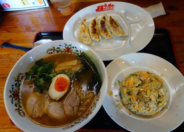 らーめん麺'sクラブ牛久店DSC00326