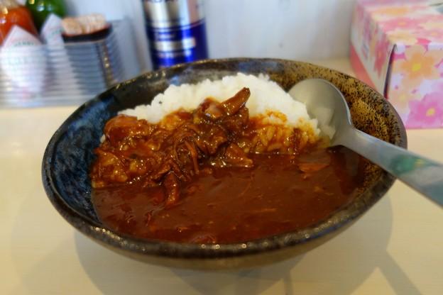 キリンキッチン@松戸南部市場DSC00580