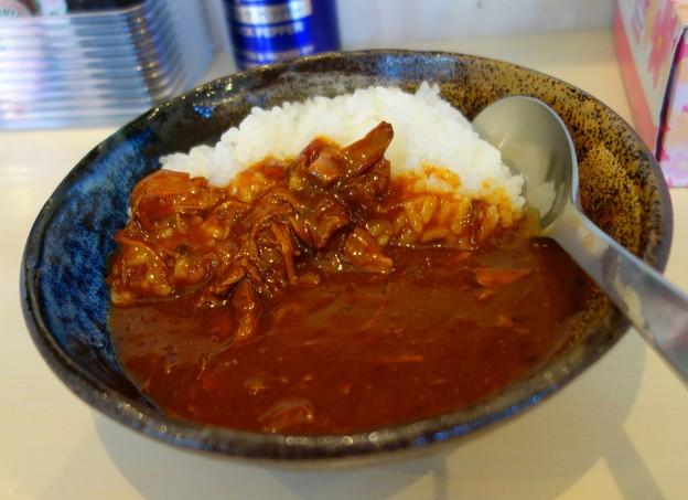 キリンキッチン@松戸南部市場DSC00581