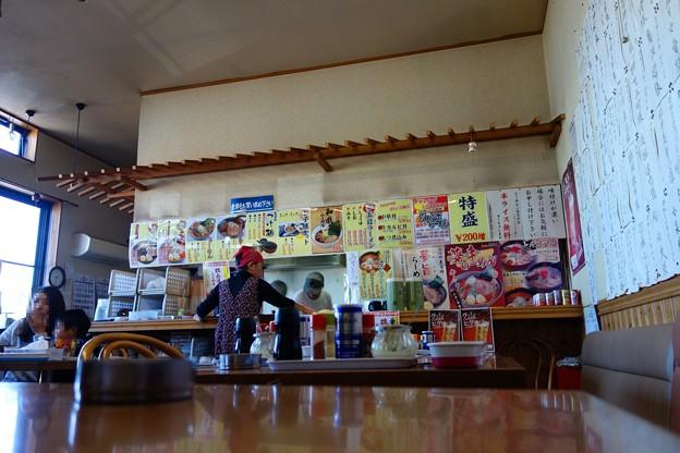 Photos: 夢道中 河内店DSC01518