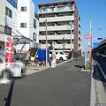 餃子太郎@東船橋DSC01922
