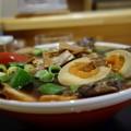 麺屋7.5Hz千葉中央店DSC03253