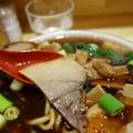 Photos: 麺屋7.5Hz千葉中央店DSC03256