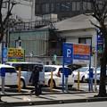 Photos: 麺屋7.5Hz千葉中央店DSC06939