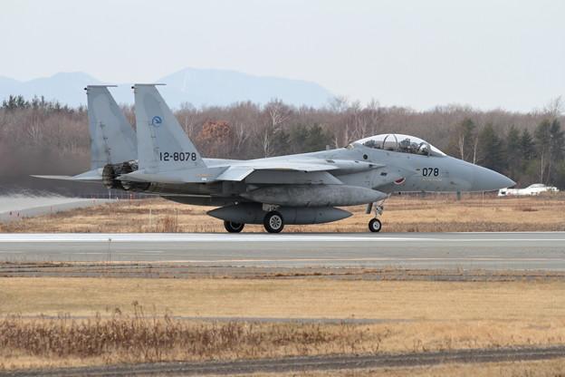 F-15DJ Gifu (3)