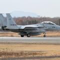Photos: F-15DJ Gifu (3)