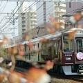 阪急電車【さくらHM】