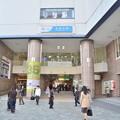 CSC_3566  本厚木駅
