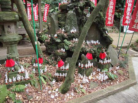 佐助稲荷神社3