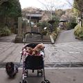 写真: 鎌倉海蔵寺