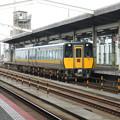 DMU 187, tilt train