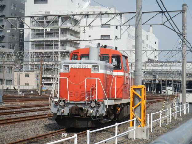 DE10 1654 (2)