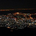 写真: 六甲山 夜景(3)