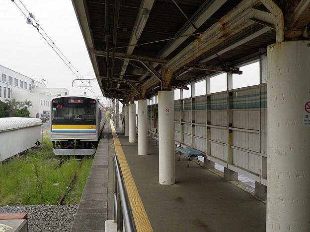 P8130326