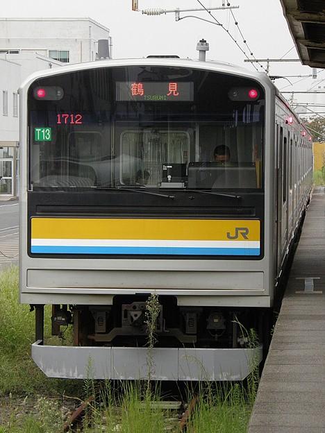 P8130327