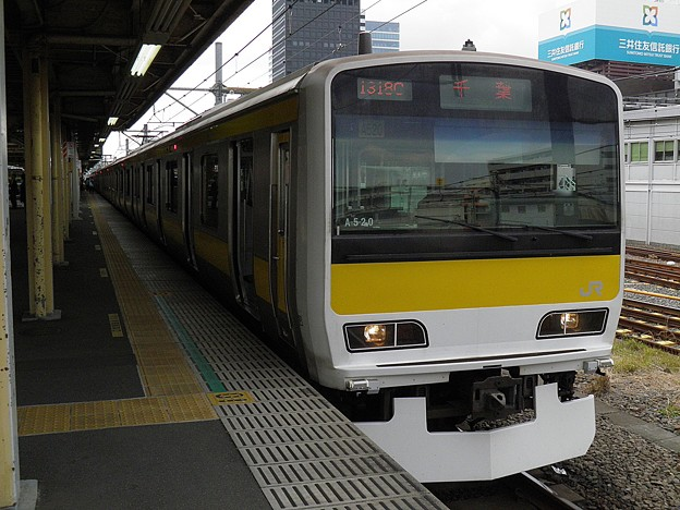 P4230108