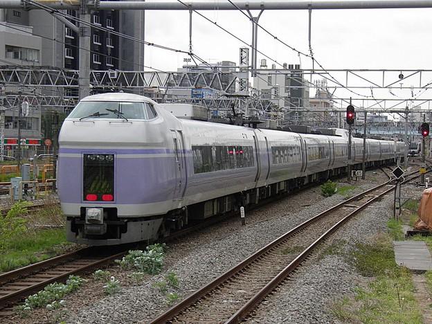 P4230117