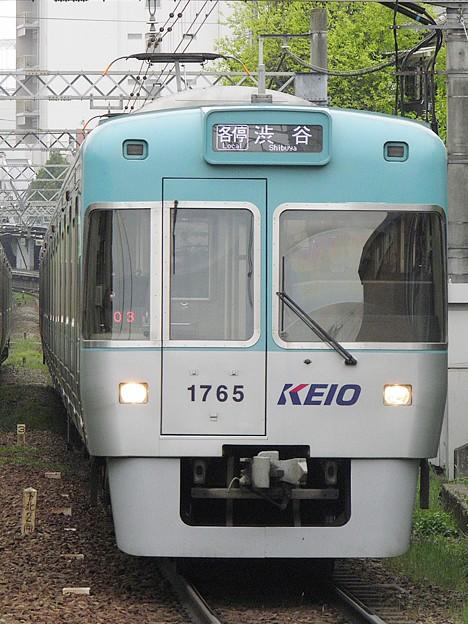 P4240006